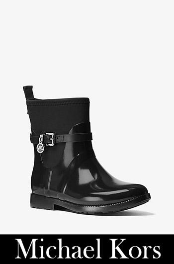6e82cf4390 Nuovi arrivi scarpe Michael Kors autunno inverno 2017 2018