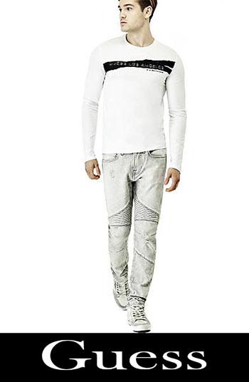 Nuovi Jeans Guess 2017 2018 Uomo 6