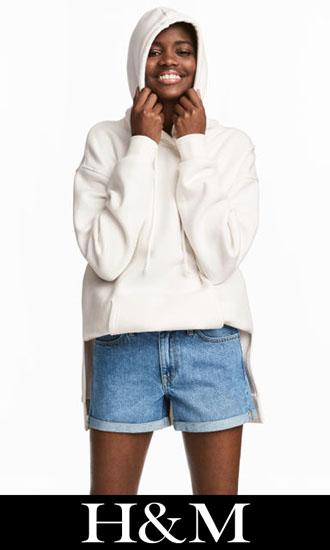 Nuovi Jeans HM 2017 2018 Donna 5