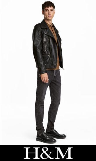 Nuovi Jeans HM 2017 2018 Uomo 1
