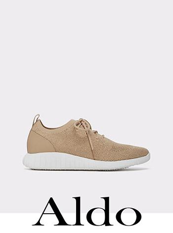Sneakers Aldo Autunno Inverno Donna 2