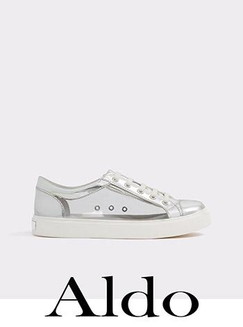 Sneakers Aldo Autunno Inverno Donna 3