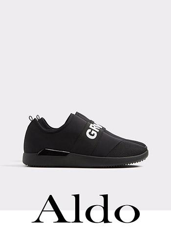 Sneakers Aldo Autunno Inverno Donna 9