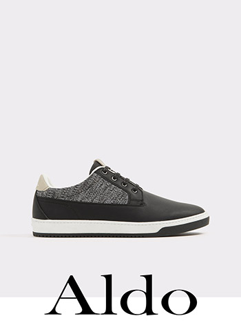 Sneakers Aldo Autunno Inverno Uomo 2