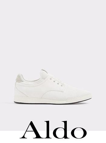 Sneakers Aldo Autunno Inverno Uomo 3