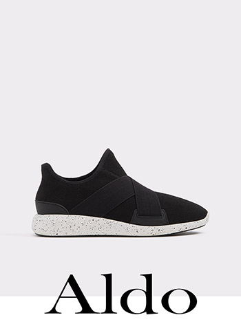Sneakers Aldo Autunno Inverno Uomo 5
