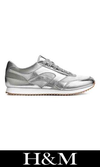 Sneakers HM Autunno Inverno Donna 1