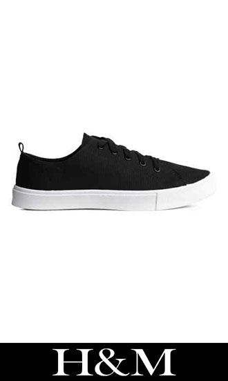 Sneakers HM Autunno Inverno Donna 10