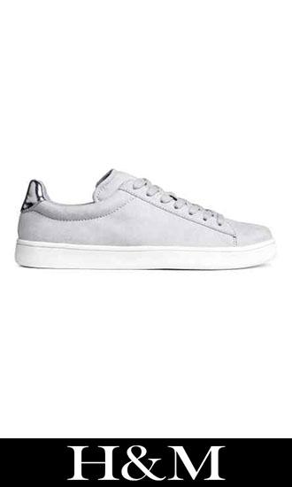 Sneakers HM Autunno Inverno Donna 2