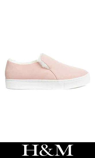 Sneakers HM Autunno Inverno Donna 3