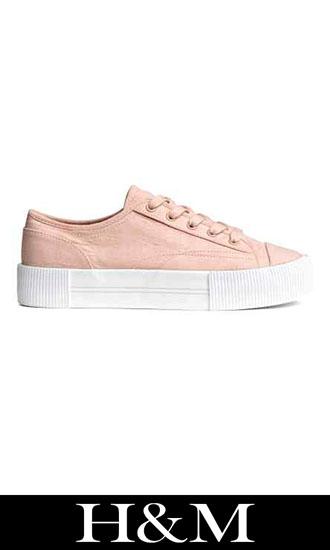 Sneakers HM Autunno Inverno Donna 4