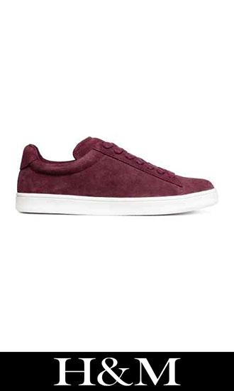 Sneakers HM Autunno Inverno Donna 6