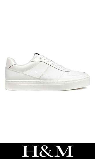 Sneakers HM Autunno Inverno Donna 8