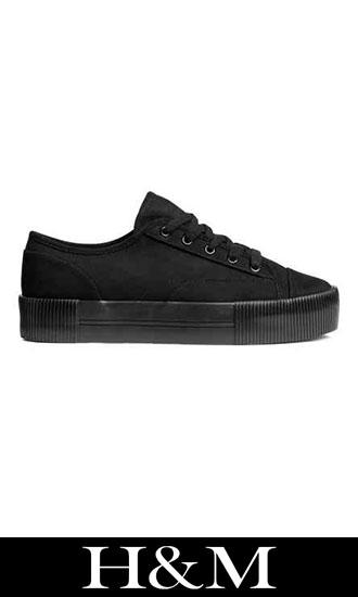 Sneakers HM Autunno Inverno Donna 9