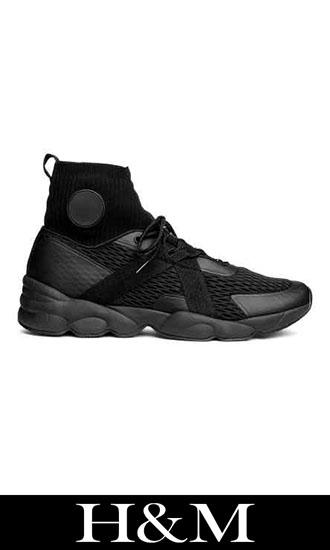 Sneakers HM Uomo Autunno Inverno 1