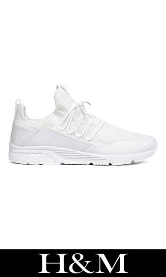 Sneakers HM Uomo Autunno Inverno 4