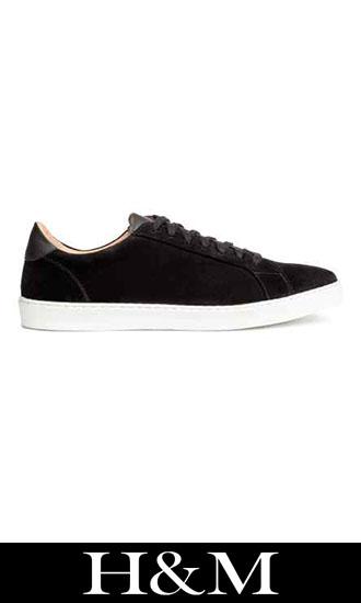 Sneakers HM Uomo Autunno Inverno 6