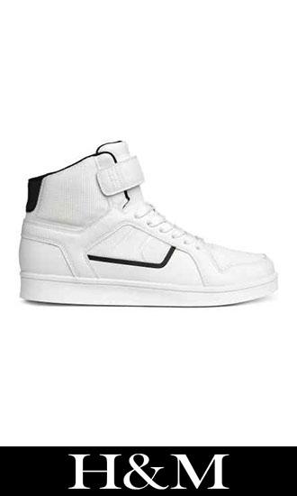 Sneakers HM Uomo Autunno Inverno 7