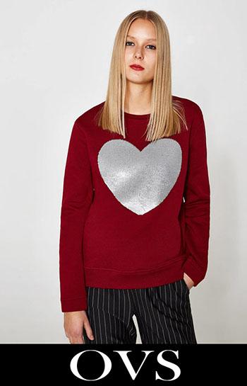 Abbigliamento OVS Donna Idee Regalo Natale 1