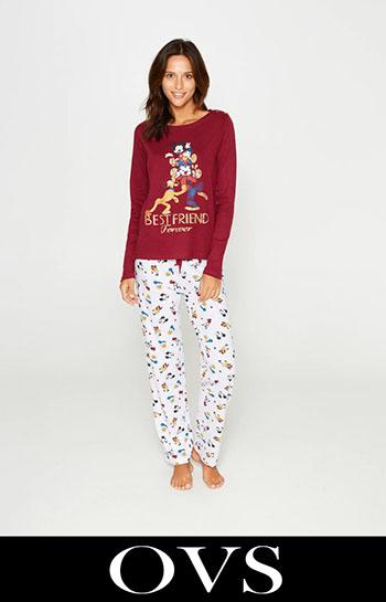 Abbigliamento OVS Donna Idee Regalo Natale 10