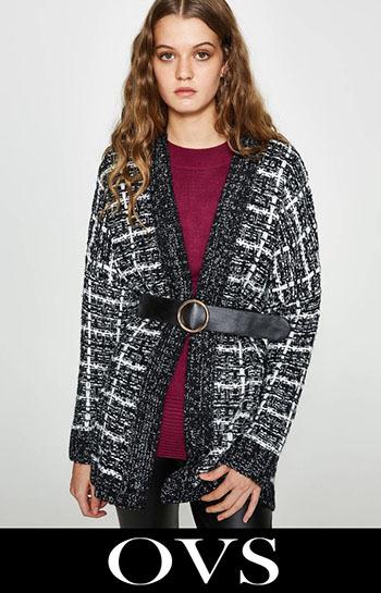 Abbigliamento OVS Donna Idee Regalo Natale 4