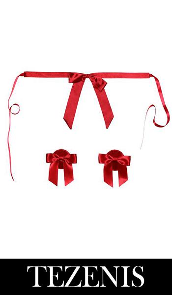 Idee Regalo Natale Per Lei 5
