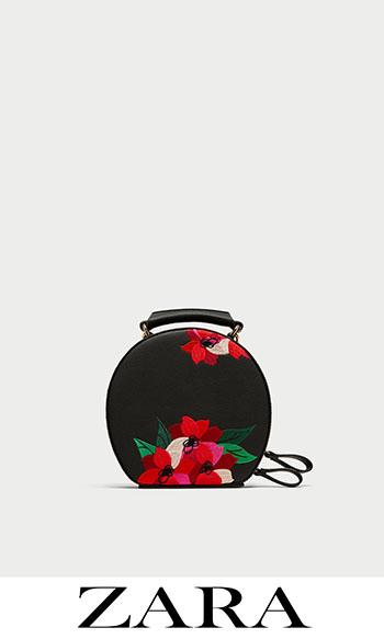 Notizie Moda Zara Donna Idee Regalo 5