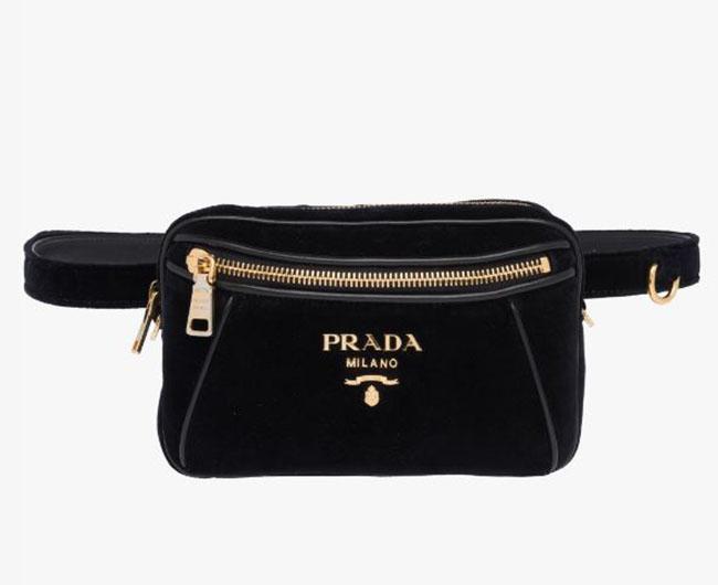 Nuovi arrivi Prada donna borse Prada 2017 2018 10
