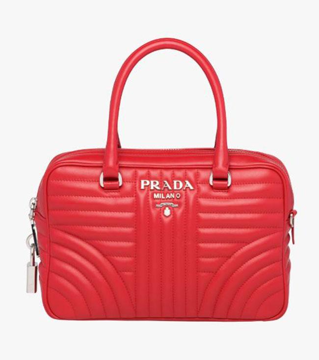 Nuovi arrivi Prada donna borse Prada 2017 2018 4