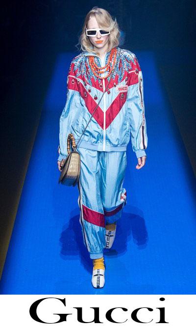 Collezione Gucci Donna Nuovi Arrivi Gucci
