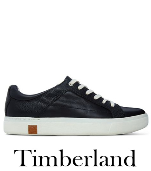 Notizie Moda Timberland Autunno Inverno Scarpe Donna 4