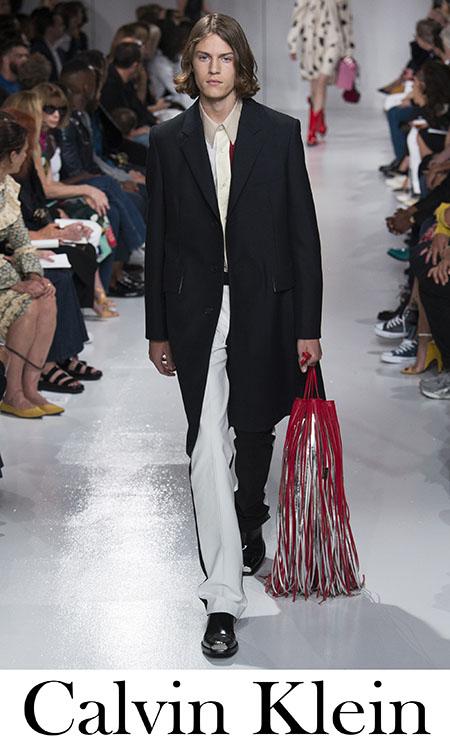 Nuovi Arrivi Calvin Klein Uomo Abbigliamento