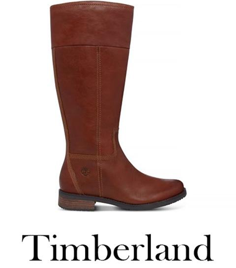 Saldi Timberland Donna Scarpe Timberland 2017 2018 4