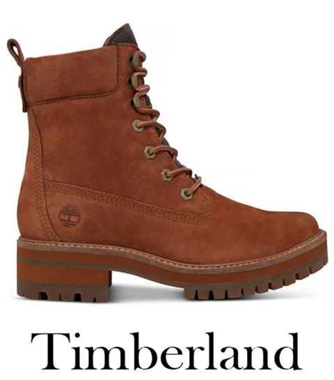 scarpe donna timberland 2017