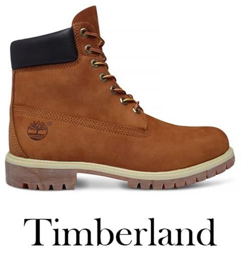 Saldi Timberland uomo scarpe Timberland 2017 2018 1