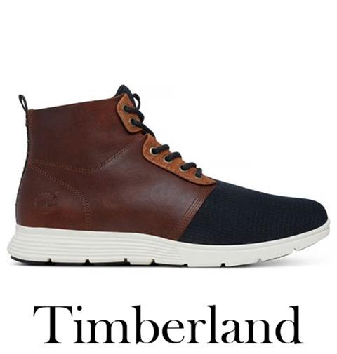 Saldi Timberland uomo scarpe Timberland 2017 2018 2