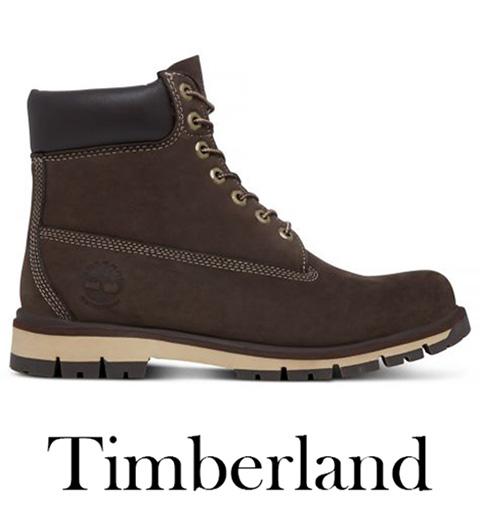 Saldi Timberland uomo scarpe Timberland 2017 2018 4