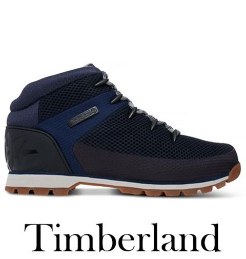 Saldi Timberland uomo scarpe Timberland 2017 2018 7