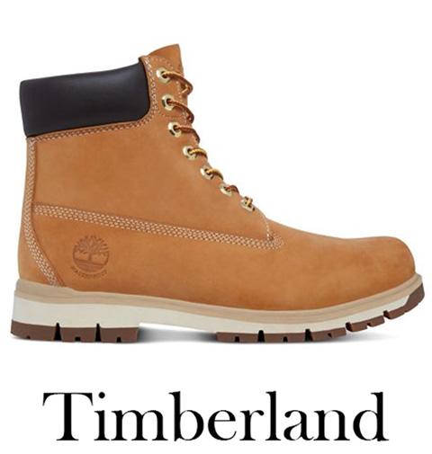Saldi Timberland uomo scarpe Timberland 2017 2018 8