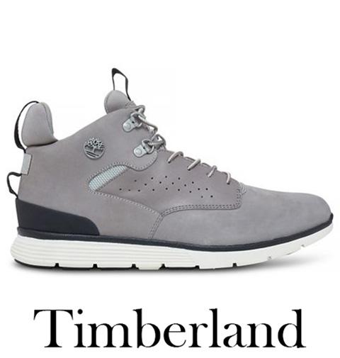 Scarpe Timberland autunno inverno 2017 2018 uomo 3