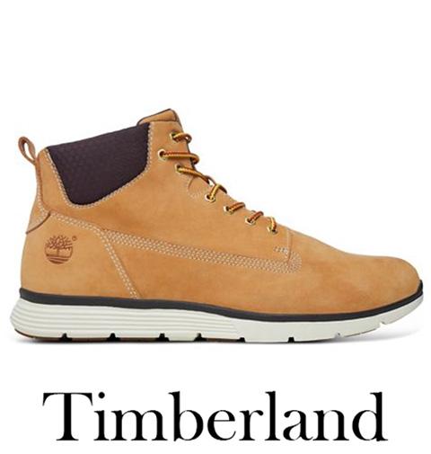 uomo timberland 2018