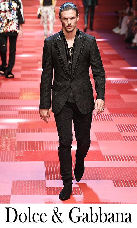 Style Dolce Gabbana Uomo Nuovi Arrivi Dolce Gabbana