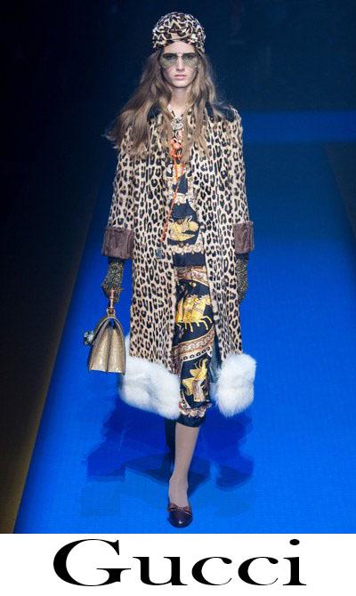 Style Gucci Donna Nuovi Arrivi Gucci