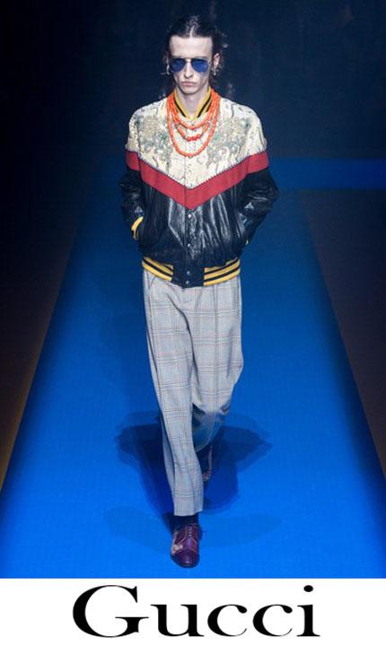 Style Gucci Uomo Nuovi Arrivi Gucci