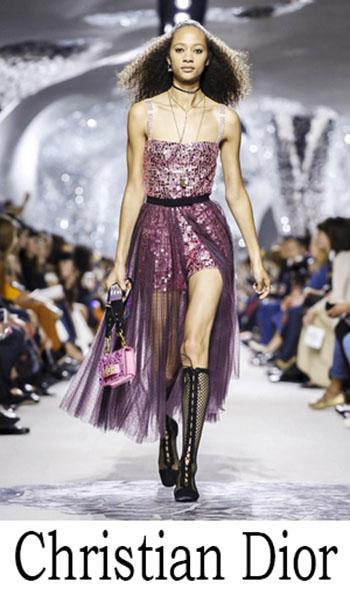 Abbigliamento Christian Dior Donna Primavera Estate