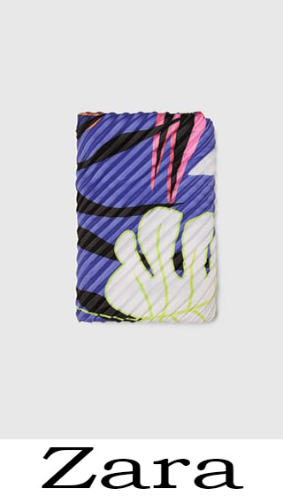 Borse Zara Catalogo 2018 Donna Nuovi Arrivi