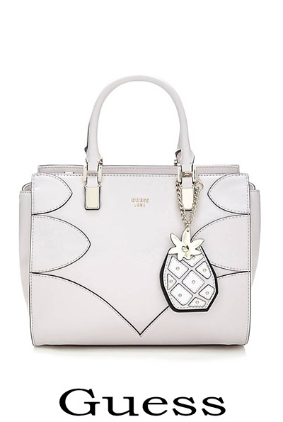 Borse A Mano Guess Donna Primavera Estate