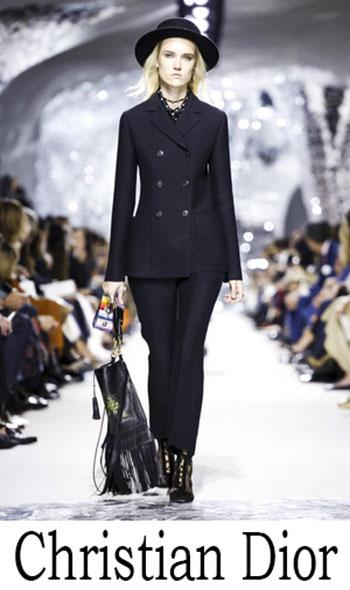 Collezione Christian Dior Donna Nuovi Arrivi Dior