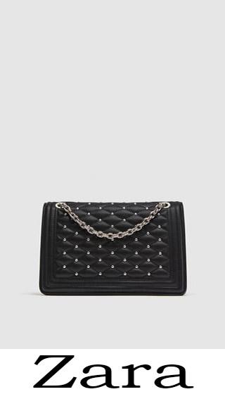 Notizie Moda Zara Catalogo 2018 Donna