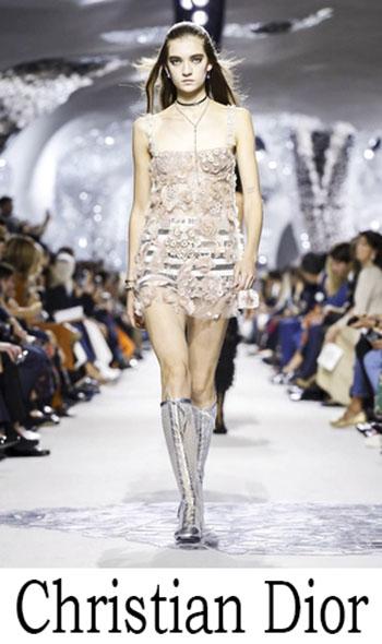 Nuovi Arrivi Christian Dior Donna Abbigliamento